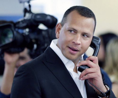 A-Rod signs deal to become part of ABC's 'GMA' lineup