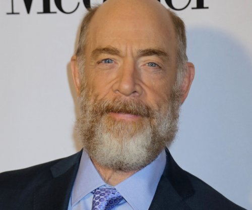J.K. Simmons' spy thriller 'Counterpart' gets a trailer and premiere date