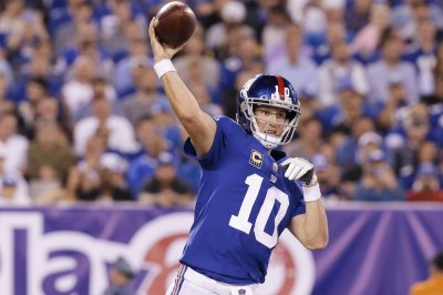 New York Giants vs. San Francisco Giants: Prediction, preview, pick to win