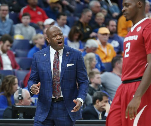 2018 March Madness: Arkansas faces history test in Butler