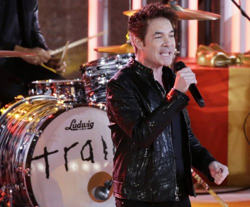 Train, Goo Goo Dolls announce joint summer 2019 tour