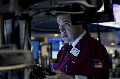 Crude oil prices lower on oversupply concerns, Trump's comments