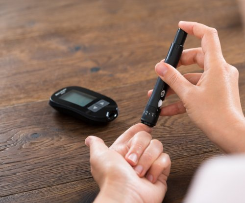 Finding of protein key to insulin production may help diabetes treatment