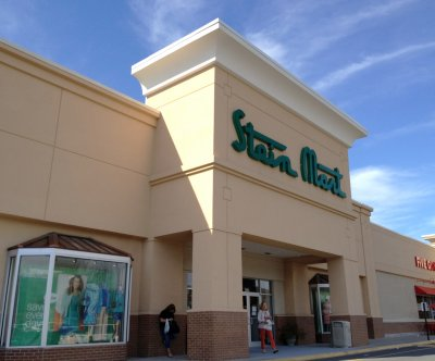 Stein Mart bankrupt, may close all U.S. stores