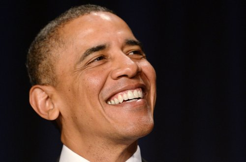 Obama calls for unity at annual prayer breakfast