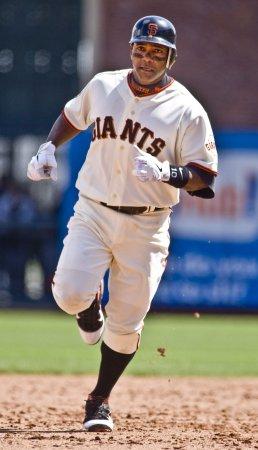 MLB suspends Tejada 105 games for amphetamines