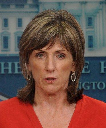 Browner to leave Obama administration
