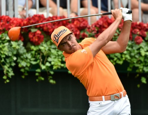 Friday morning Ryder Cup pairings promise instant classic in Gleneagles