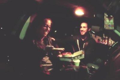 Failed McDonald's proposal 'was a doofus move'