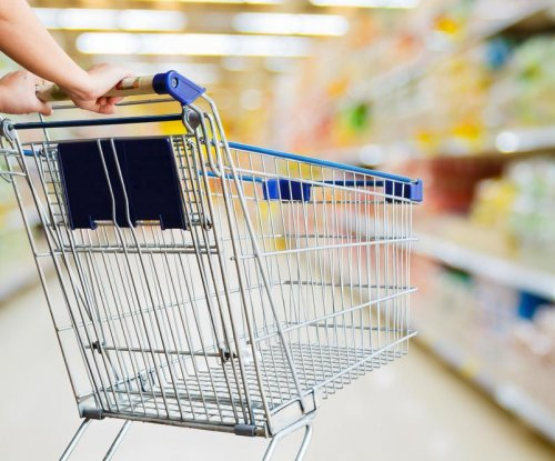 Non-grocery store packaged food purchases rise, nutritional value drops