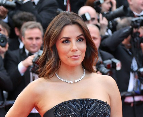 Eva Longoria, Jose 'Pepe' Baston to marry in Mexico