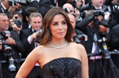 Eva Longoria, Jose 'Pepe' Baston to marry in Mexico