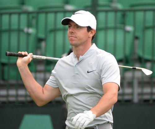 Rory McIlroy to skip Rio Olympics amid Zika fears