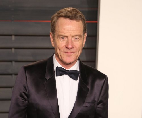 Bryan Cranston on Zordon role in 'Power Rangers': 'He still has a heart and mind'