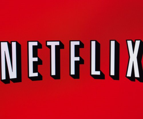 Netflix asks FCC to ban data caps, calling it bad for business