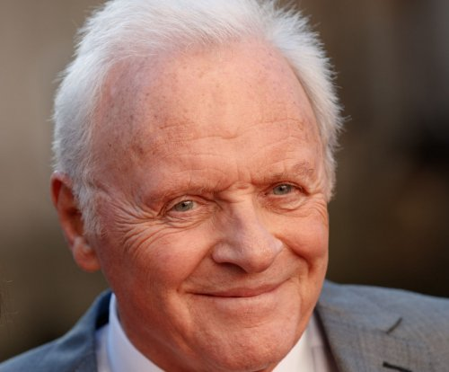 Anthony Hopkins and Emma Thompson to reunite again for 'King Lear'