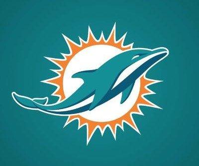 Miami Dolphins: Dave DeGuglielmo named senior offensive assistant