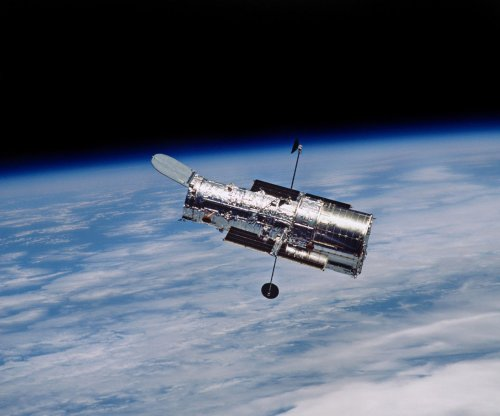 Hubble telescope has helped scientists better understand the cosmos