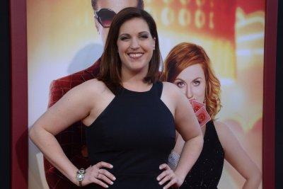 'Gaslit': Allison Tolman, Chris Messina join Starz's Watergate series