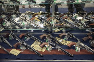 , NRA cancels annual meeting, citing surging COVID-19 cases in Texas, Forex-News, Forex-News