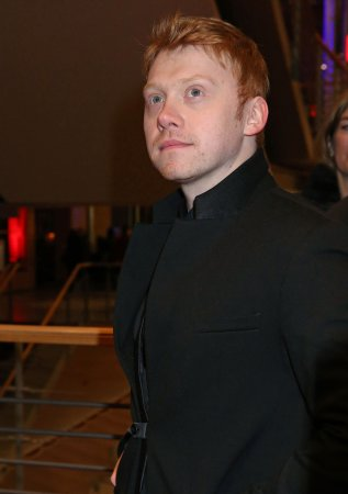 Rupert Grint to make his West End debut in 'Mojo'