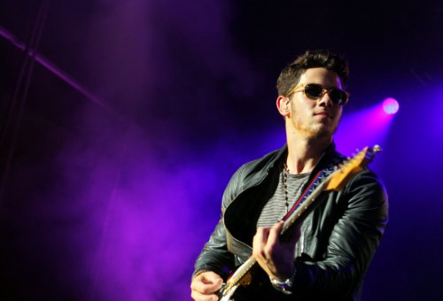 Nick Jonas to guest star on 'Hawaii Five-0'