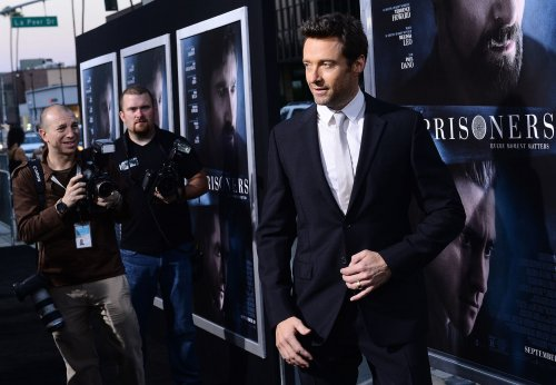 Hugh Jackman to host Tony Awards for fourth time