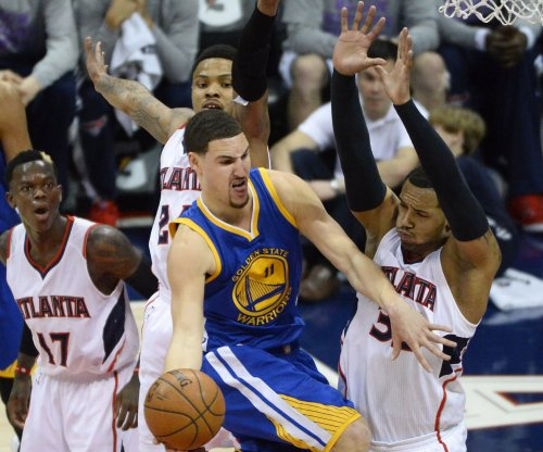 First vs. Worst when Golden State Warriors host New York Knicks
