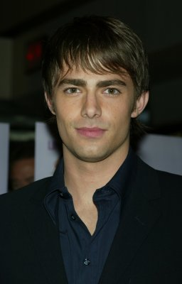 Jonathan Bennett eliminated from 'Dancing with the Stars'