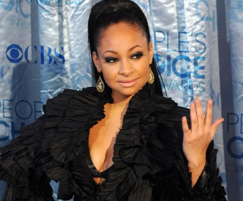 Raven-Symone criticized for Spring Valley assault comments