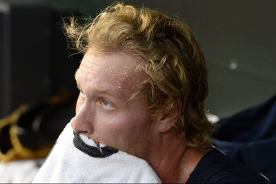 Mike Foltynewicz stellar in Atlanta Braves' win over San Francisco Giants