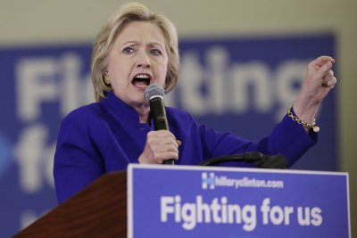 State Department staffer to take the Fifth in Clinton email case
