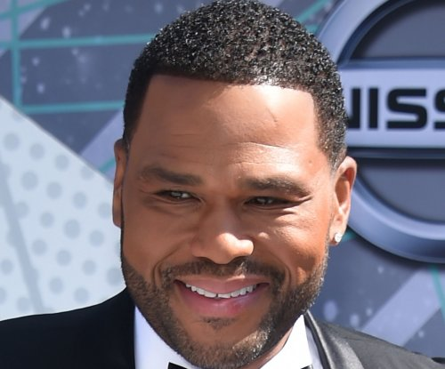 Anthony Anderson, Amber Riley, Ludacris to guest star on 'Doc McStuffins' Season 4