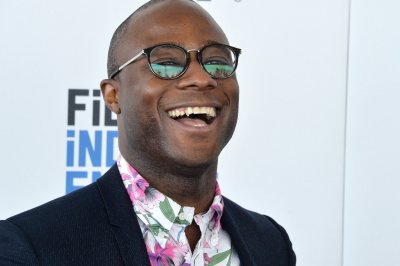 Big night for 'Moonlight' at the Independent Spirit Awards