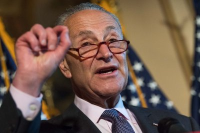 Senate unanimously opposes Russia questioning U.S. officials