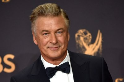 Alec Baldwin cast as Batman's father in 'Joker'
