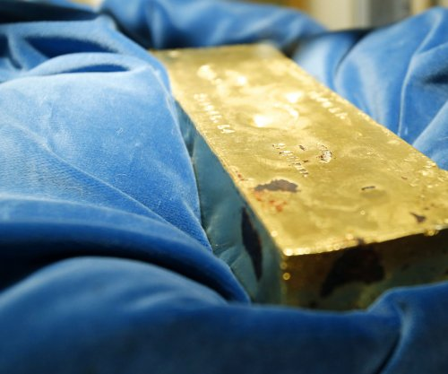 Barrick buys Randgold for $6B to form world's largest gold miner