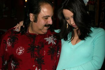 New sex charges filed in L.A. against adult film star Ron Jeremy