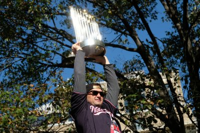 MLB announces schedule, bubble sites for expanded playoffs