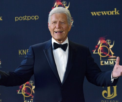 Emmys pay tribute to Alex Trebek, Cicely Tyson during In Memoriam segment