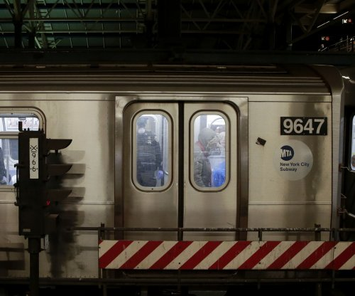 U.S. lawmakers consider cybersecurity measures for transportation sector