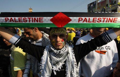 Morsi to host Fatah, Hamas unity talks