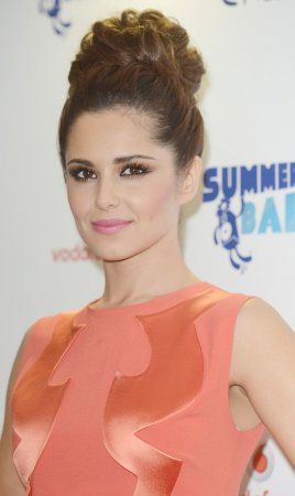 Cheryl Cole suing 'X Factor' producers