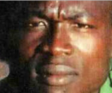 Ugandan rebel commander to be tried for war crimes