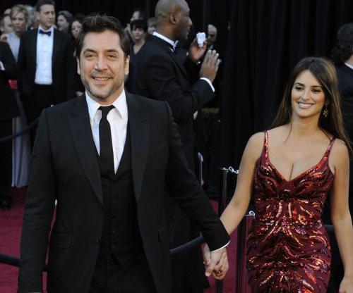 10 celebrity flings that started on set