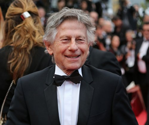 Polish court rejects U.S. request to extradite filmmaker Polanski
