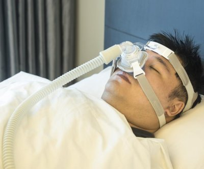 Research helps identify sleep apnea patients for surgery