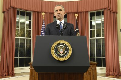 Needed: Strategy, not slogans, to defeat the Islamic State
