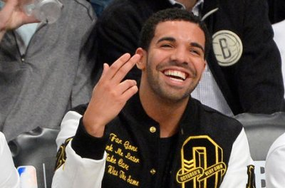 Drake reveals 'Views From The 6' cover art, announces new tour with Future