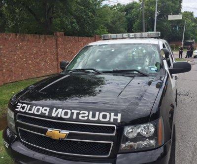 Houston police identify shooting spree gunman as Army veteran